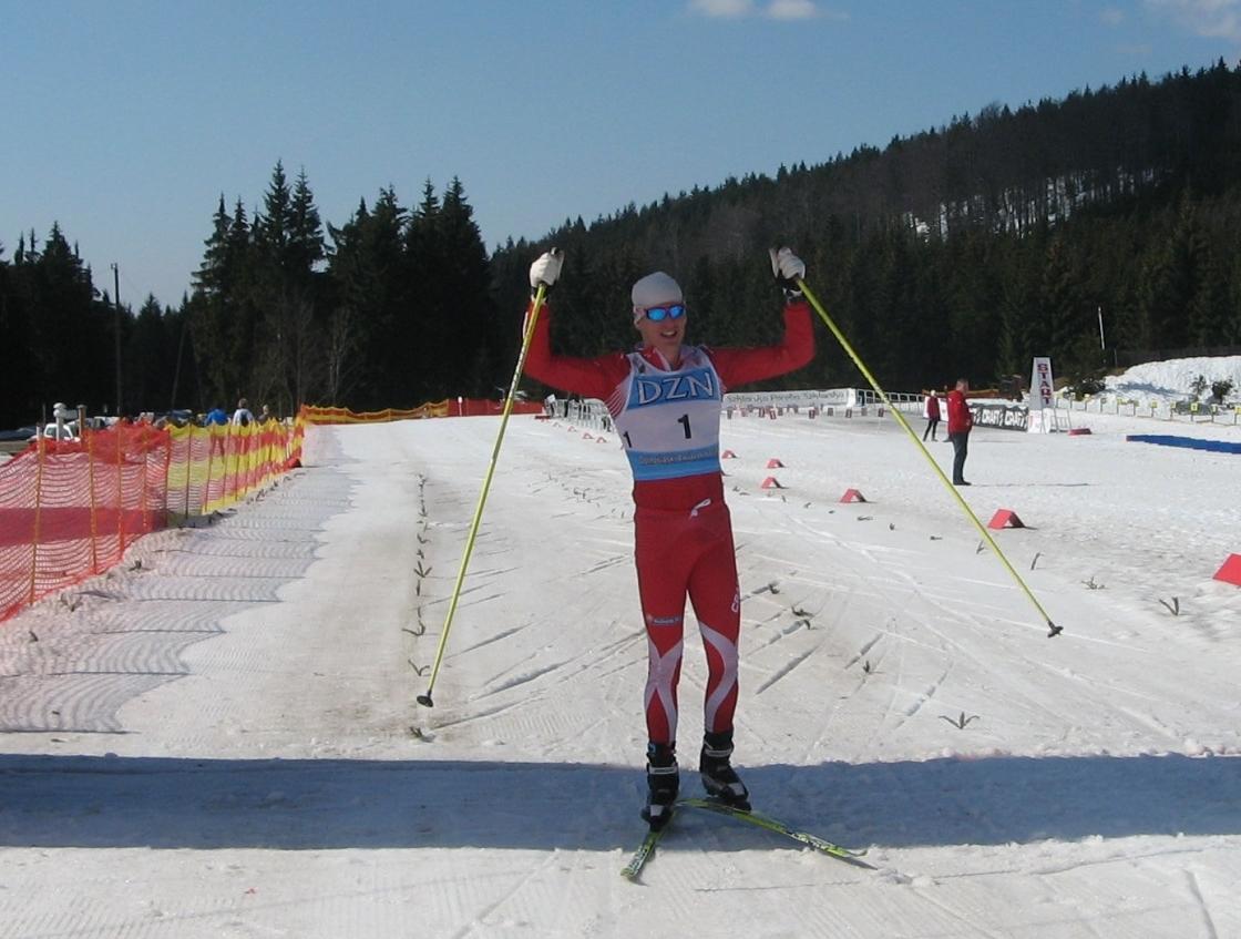 III dzień Mistrzostw Polski w narciarstwie biegowym – Bieg masowy 30km, 15km FT