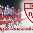 Mistrzostwa Polski w Biegach na Nartorolkach 08 – 09 września […]