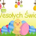 Radosnych Świąt Wielkanocnych oraz wielu sportowych sukcesów życzy Dolnośląski Związek […]