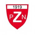 Przedstawiamy wytyczne sportowe oraz kalendarz PZN na sezon 2018/19