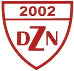Podsumowanie sezonu 2020-21 – Snowboard