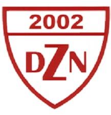 dzn_logo