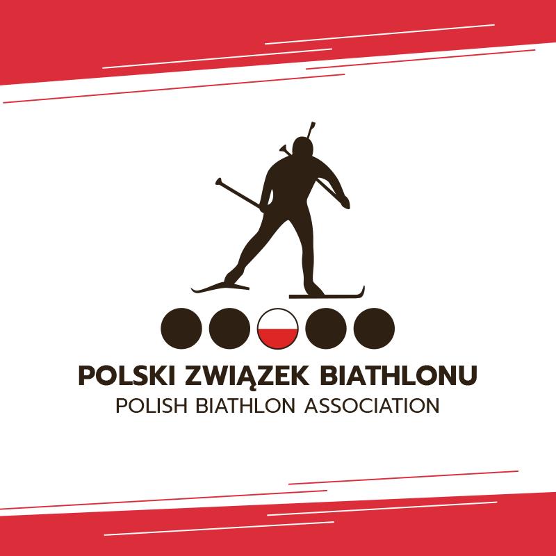 pzb_logo
