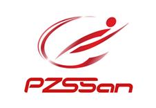 pzssan_logo